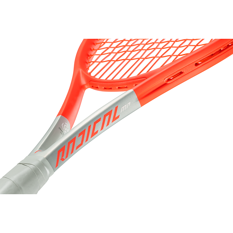Head Radical MP Tennis Racquet 2021