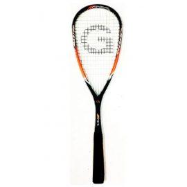 Grays Squash