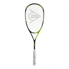 Dunlop Squash