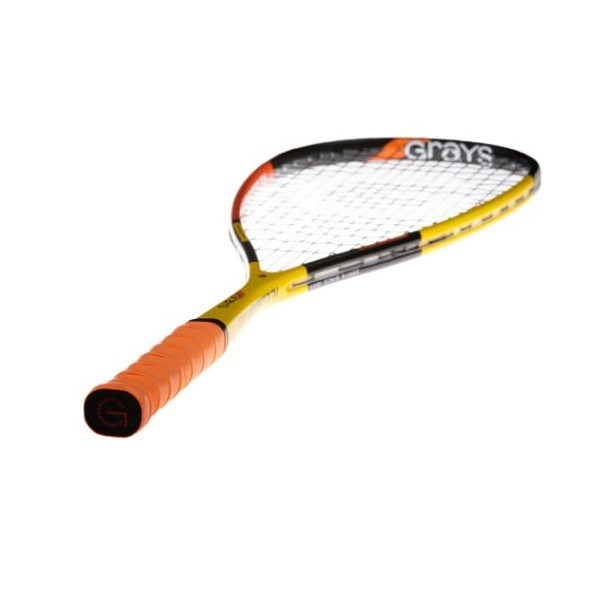 Grays Illusion 110 Squash Racquet