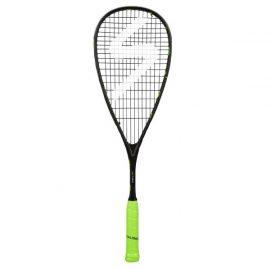 Wilson Blade CV Squash Racquet – Rackets & Strings