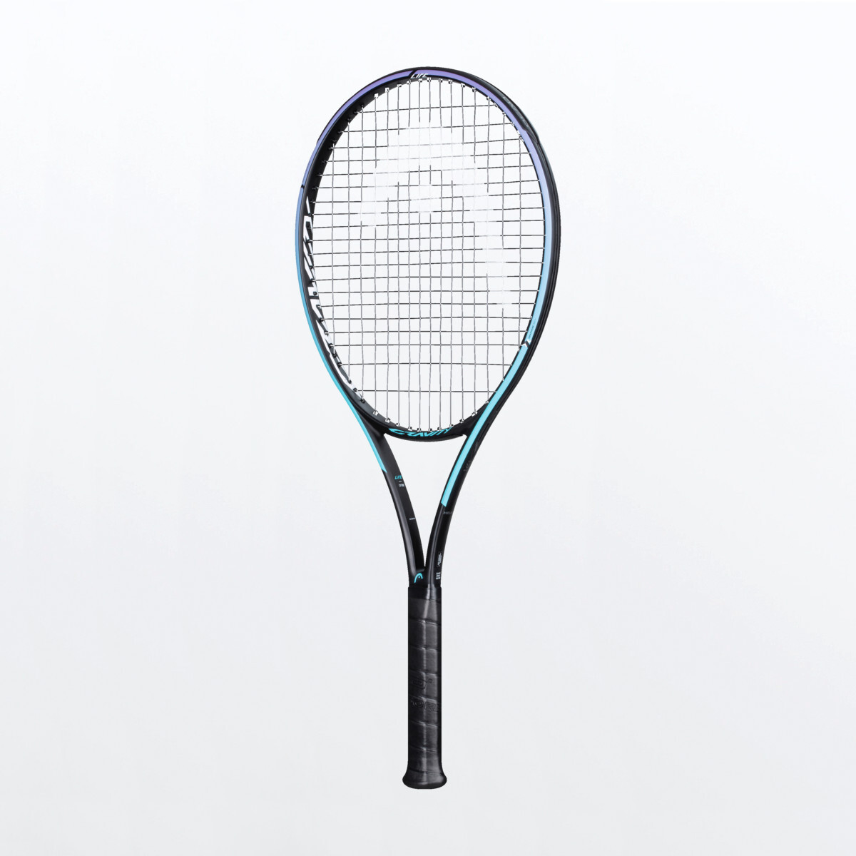 Head Gravity Lite Tennis Racquet 2021