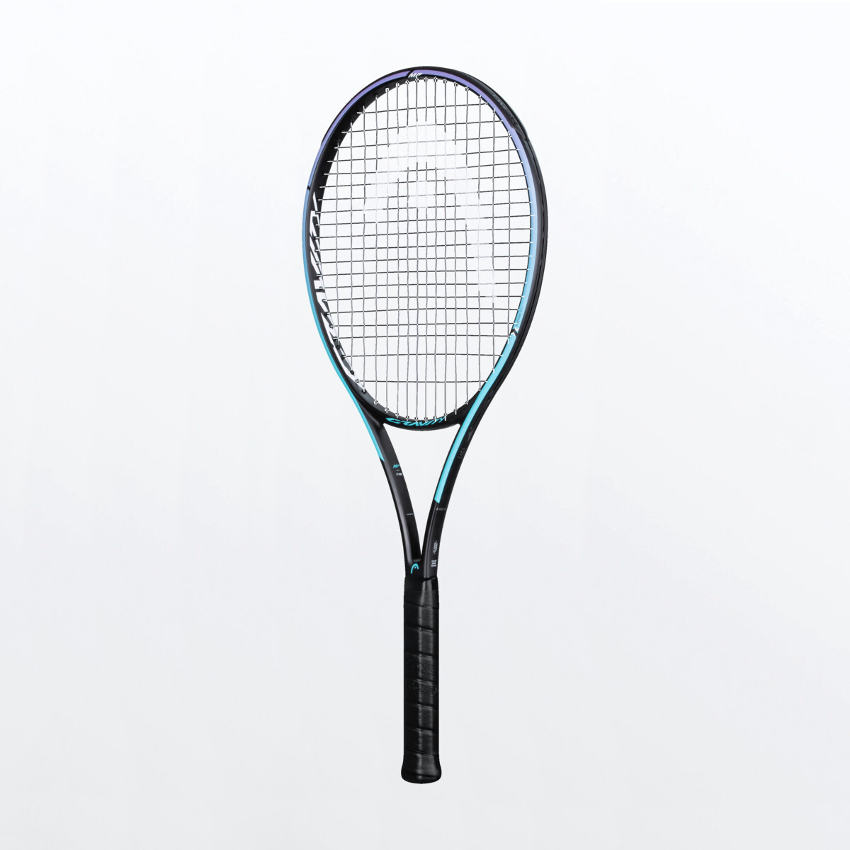 Head Gravity MP Tennis Racquet 2021