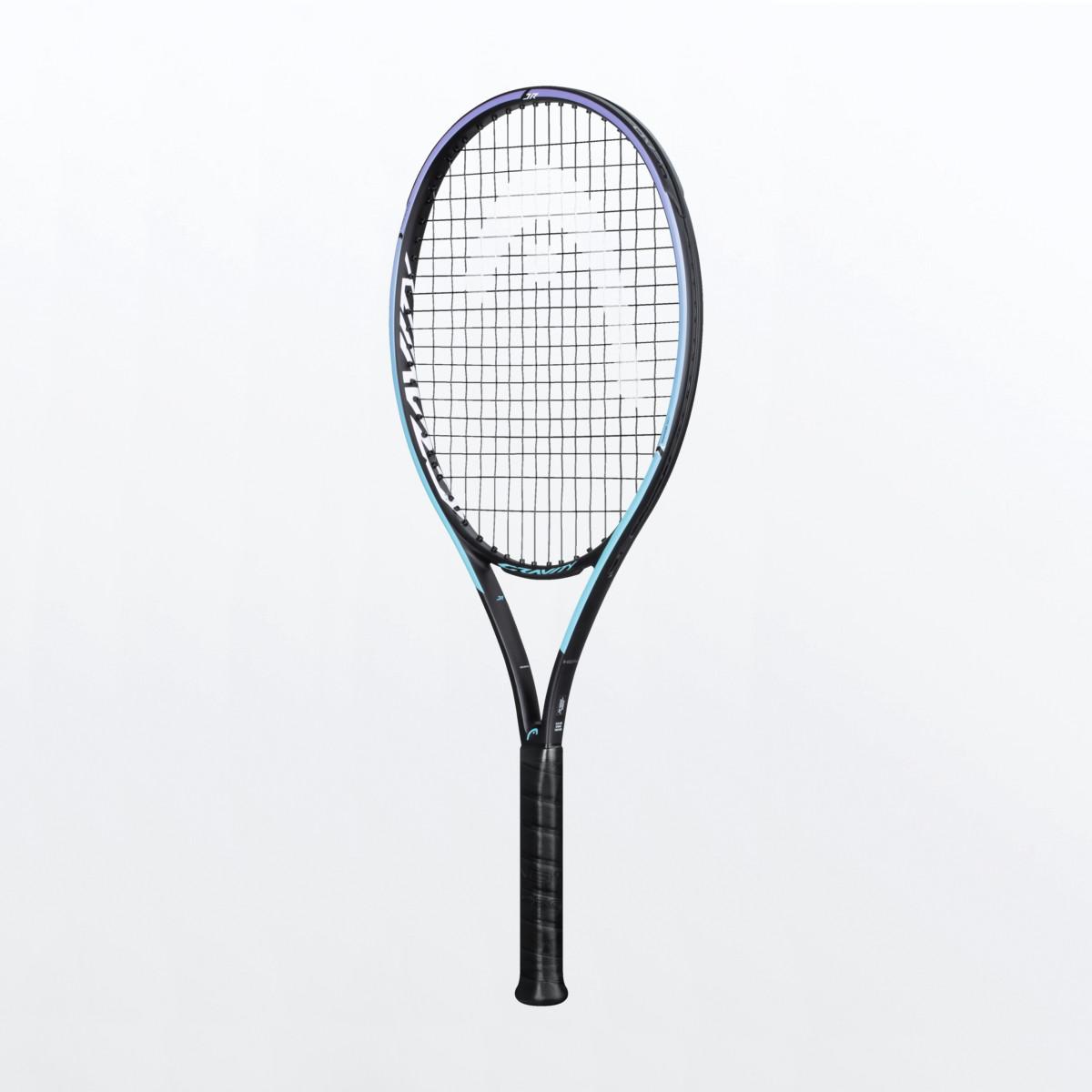 Head Gravity 26″ Tennis Racquet 2021