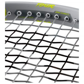 Head Graphene 360+ Extreme Tour Tennis Racquet