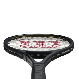 Wilson Pro Staff 97 v13 Tennis Racquet