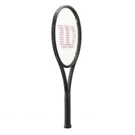 Pre Sale Wilson Pro Staff 97L v13 Tennis Racquet
