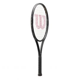 Wilson Pro Staff 26″ v13 Junior Tennis Racquet