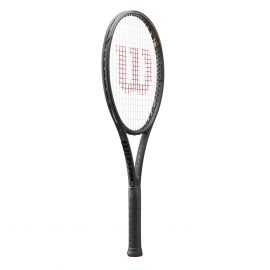 Pre Sale Wilson Pro Staff 97UL V13 Tennis Racquet