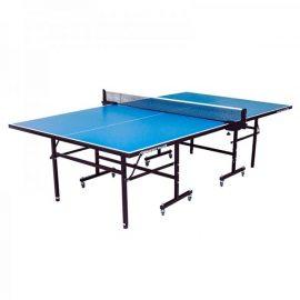 STIGA Sport Roller Indoor Table Tennis Table