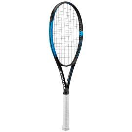 Dunlop Srixon FX 500 Lite Tennis Racquet