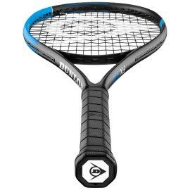 Dunlop Srixon FX 500 Tennis Racquet