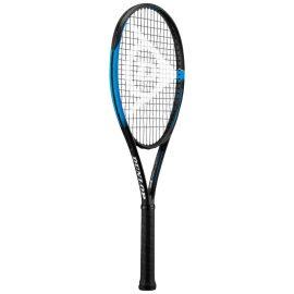 Dunlop Srixon FX 500LS Tennis Racquet