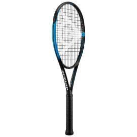 Dunlop Srixon FX 500 Tour Tennis Racquet