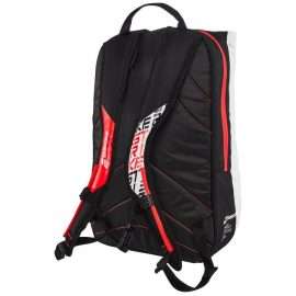 Babolat Pure Strike Backpack 2021