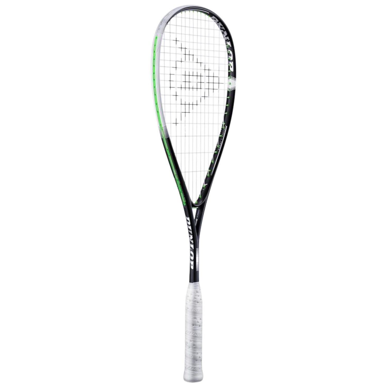 Dunlop Sonic Core Evolution 130 Squash Racquet