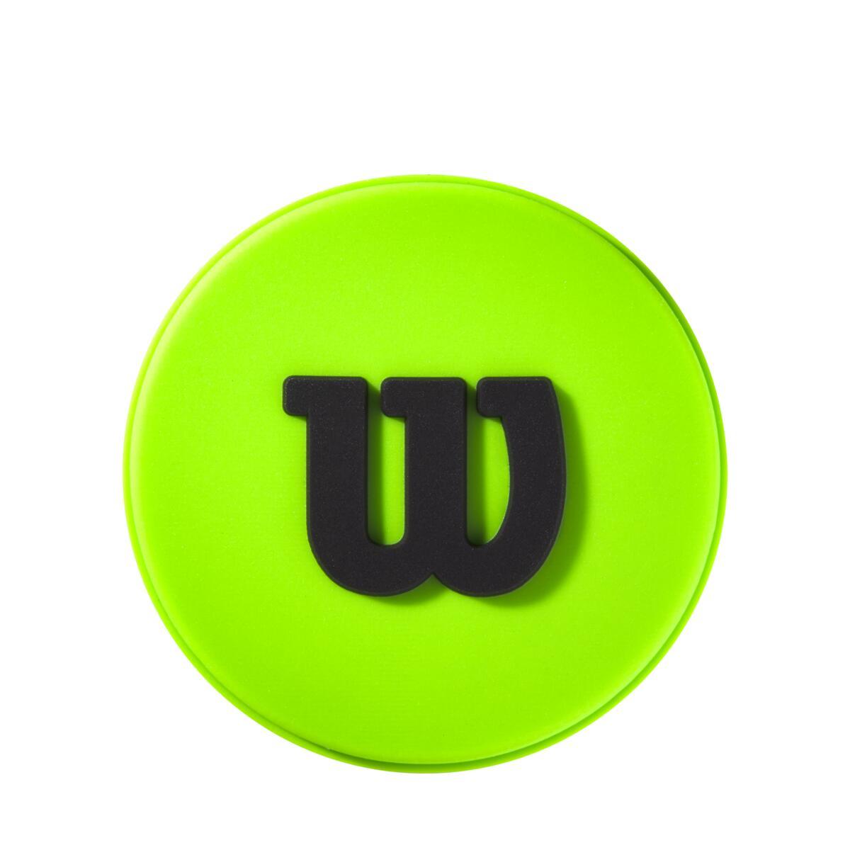 Wilson Pro Feel Tennis Vibration Dampener – Blade