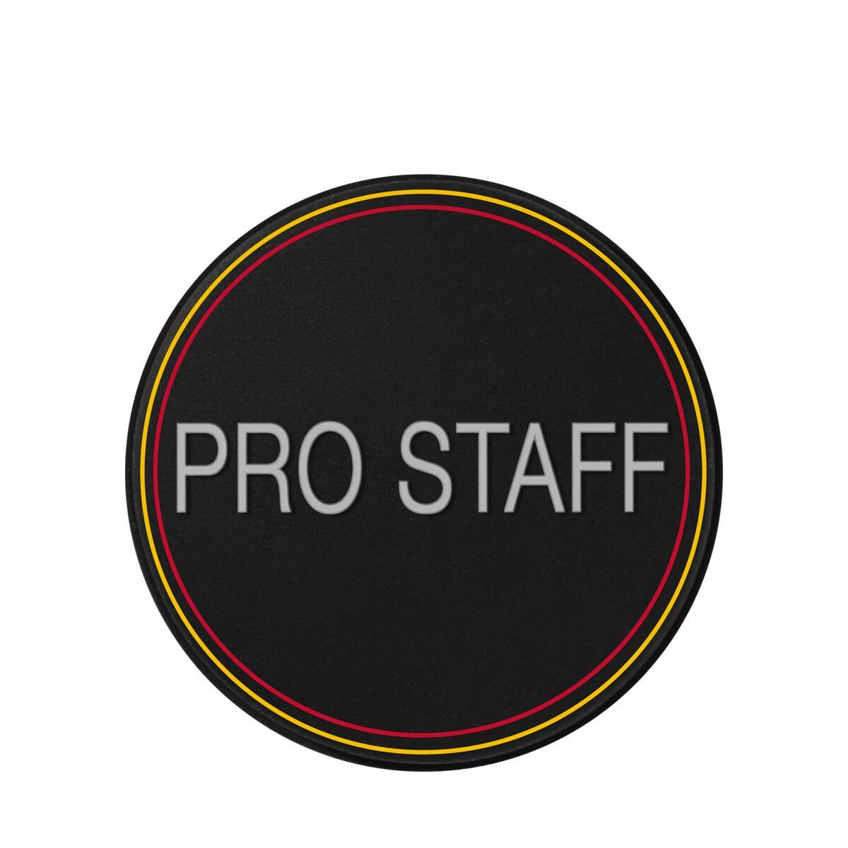 Wilson Pro Feel Tennis Vibration Dampener – Pro Staff