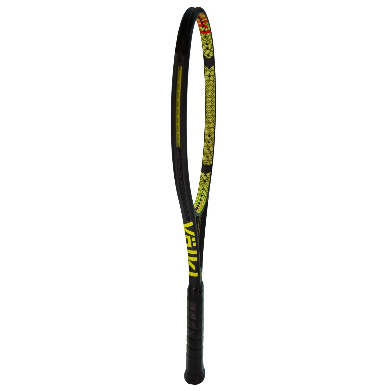 Volkl V-Cell 10 320g Tennis Racquet