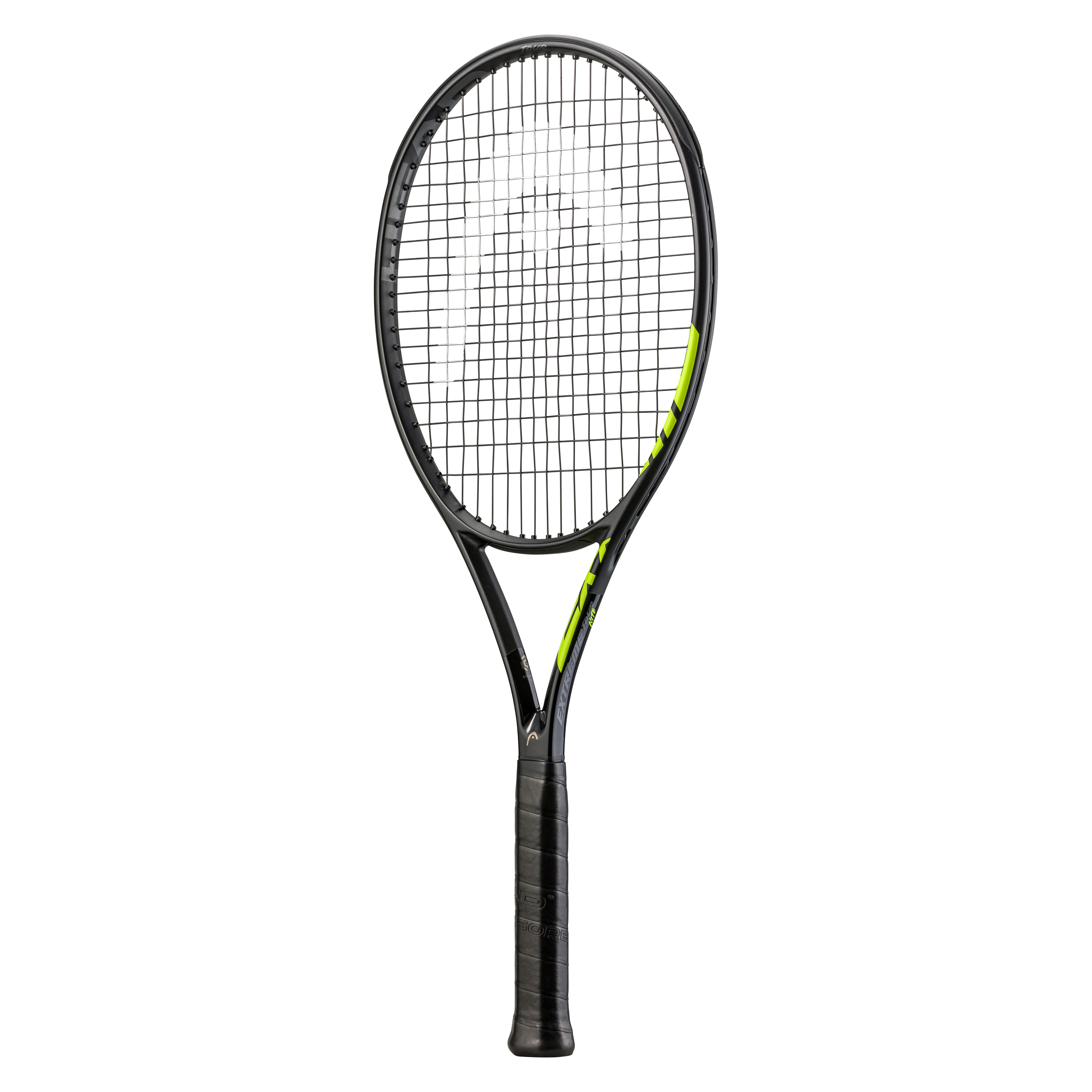 Head Extreme NITE Tour Tennis Racquet – Limited Edition