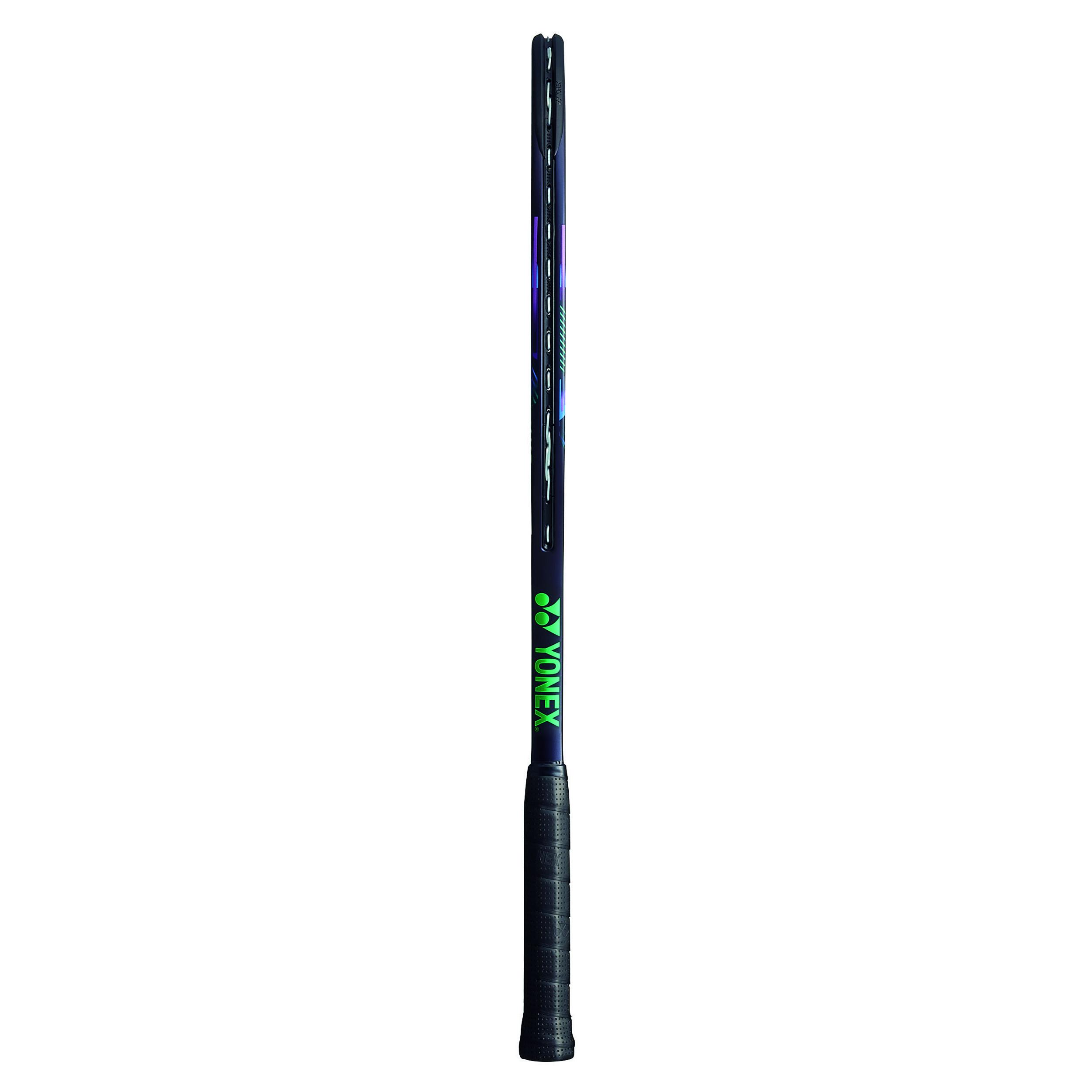 Yonex Vcore Pro 97D 320g Tennis Racquet 2021