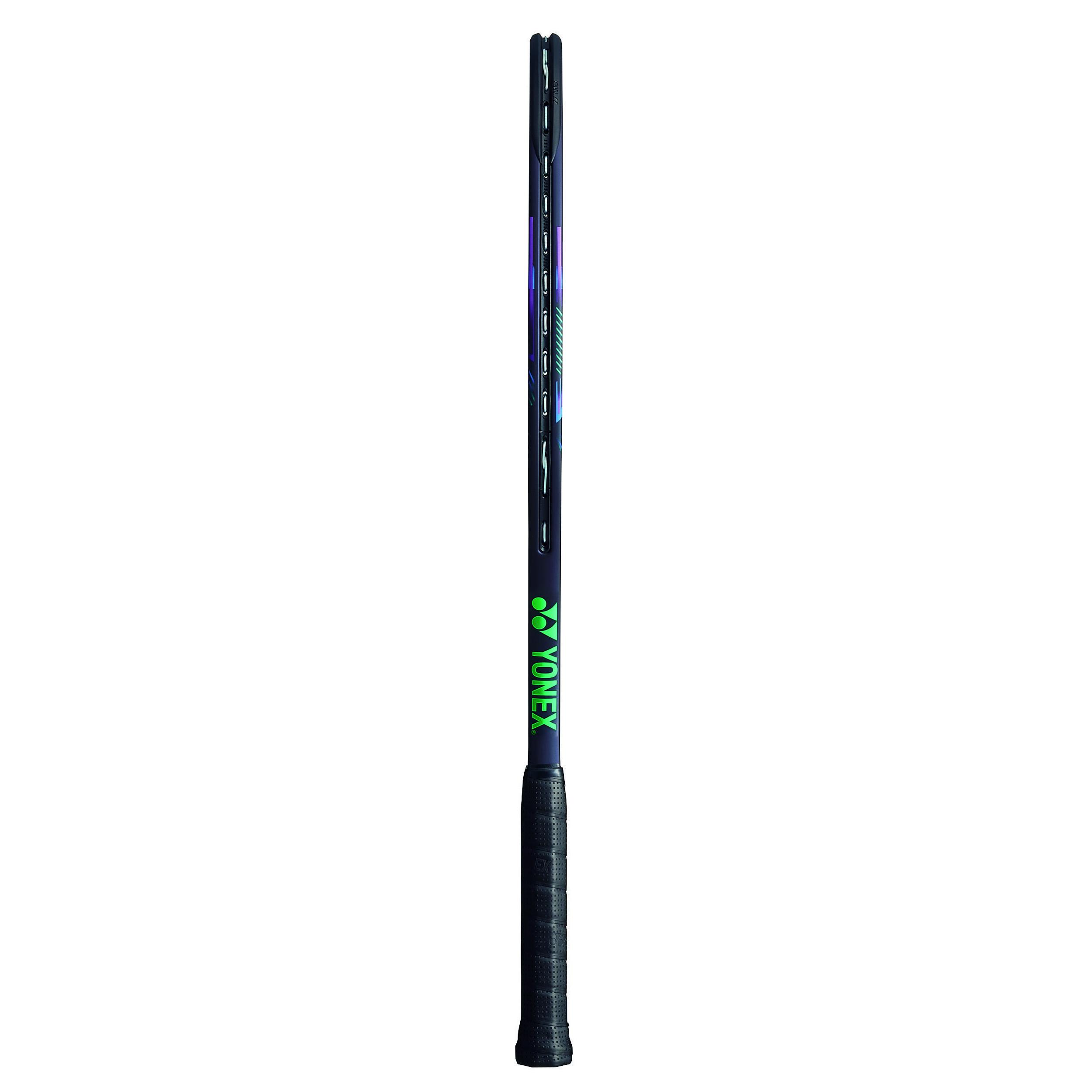 Yonex Vcore Pro 97H 330g Tennis Racquet 2021