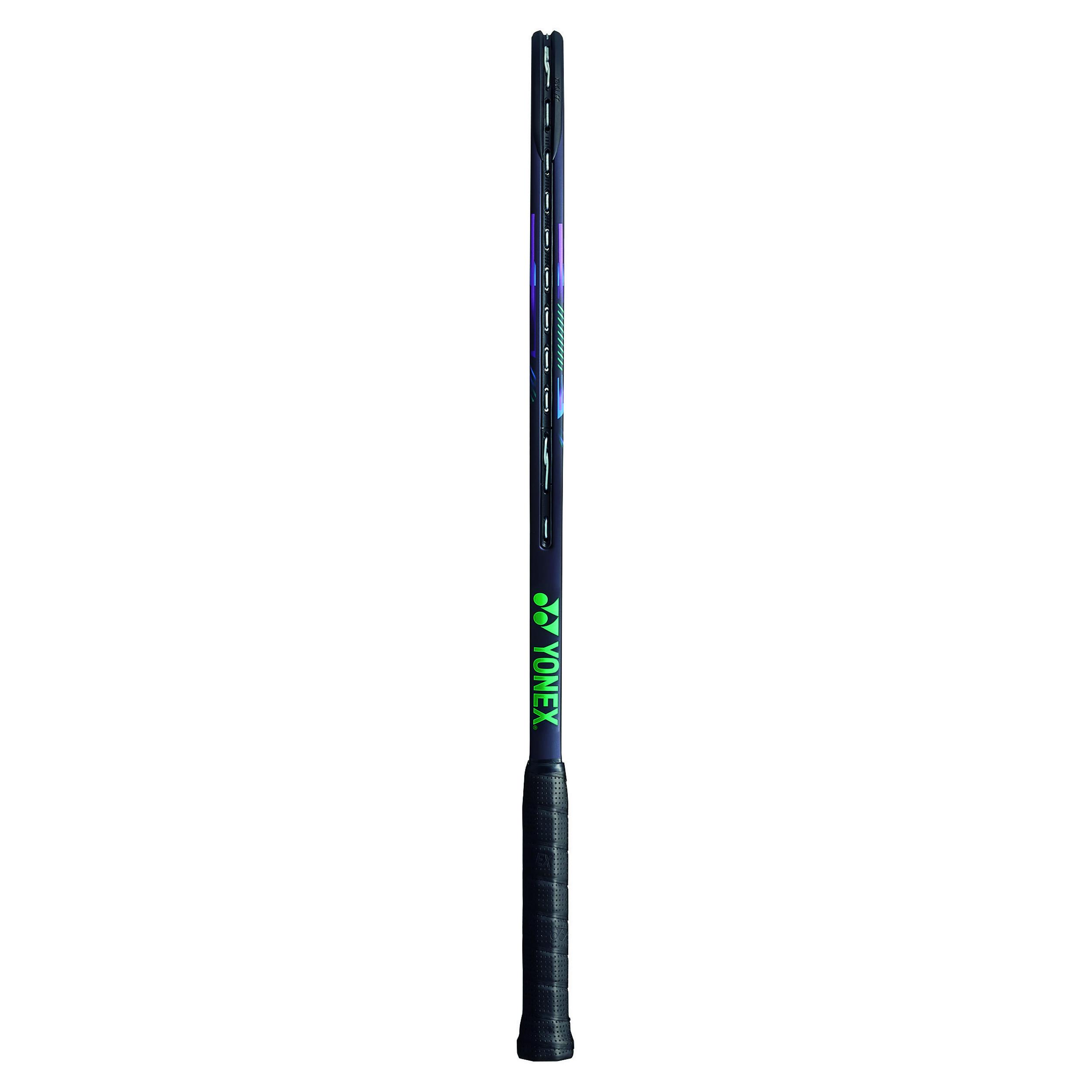 Yonex Vcore Pro 97L 290g Tennis Racquet 2021
