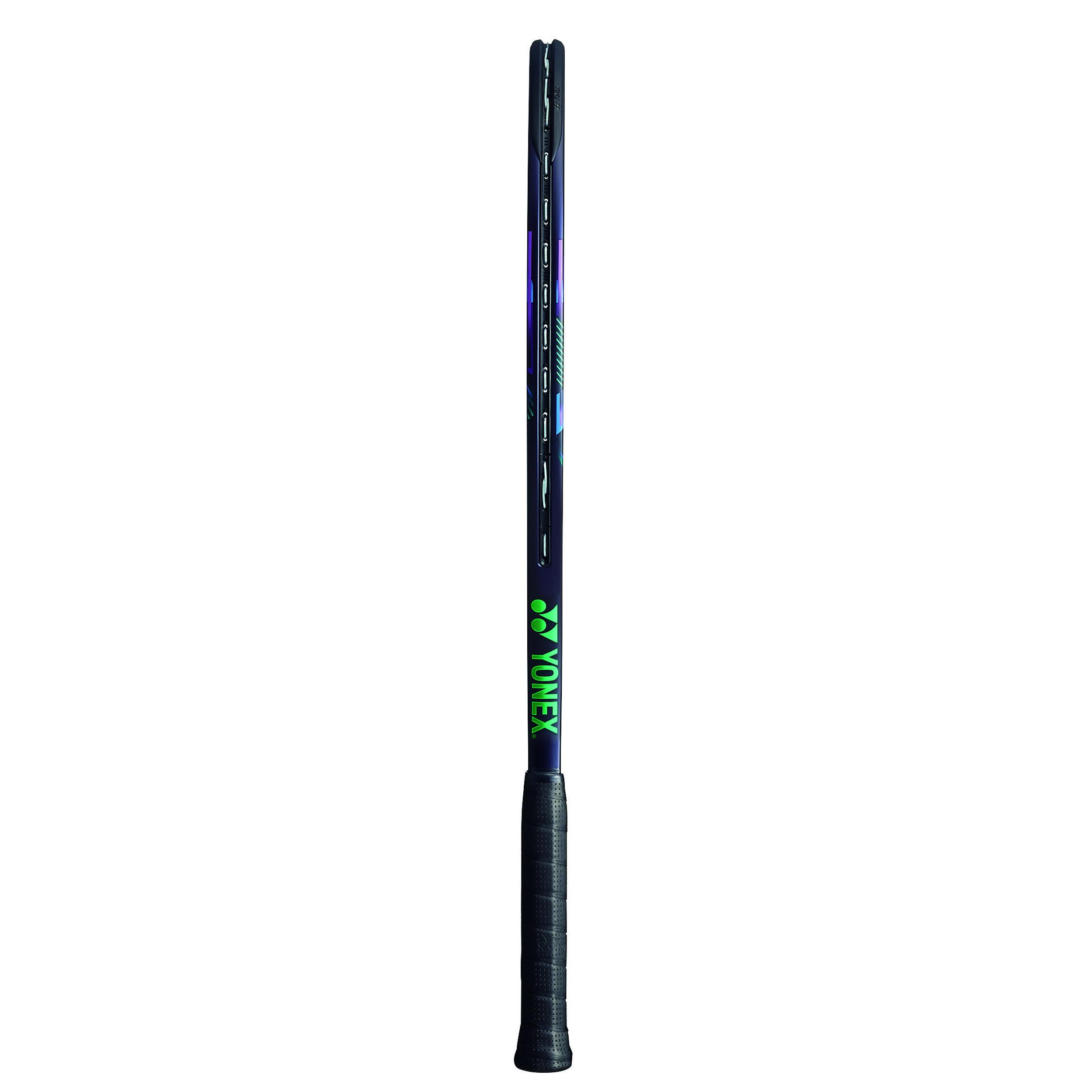 Yonex Vcore Pro 100 300g Tennis Racquet – 2021