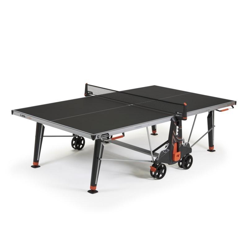 CORNILLEAU Sport 500X Outdoor Table Tennis Table