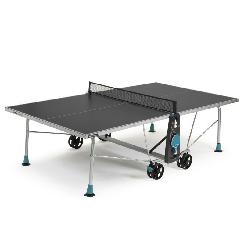 CORNILLEAU Sport 200X Outdoor Table Tennis Table
