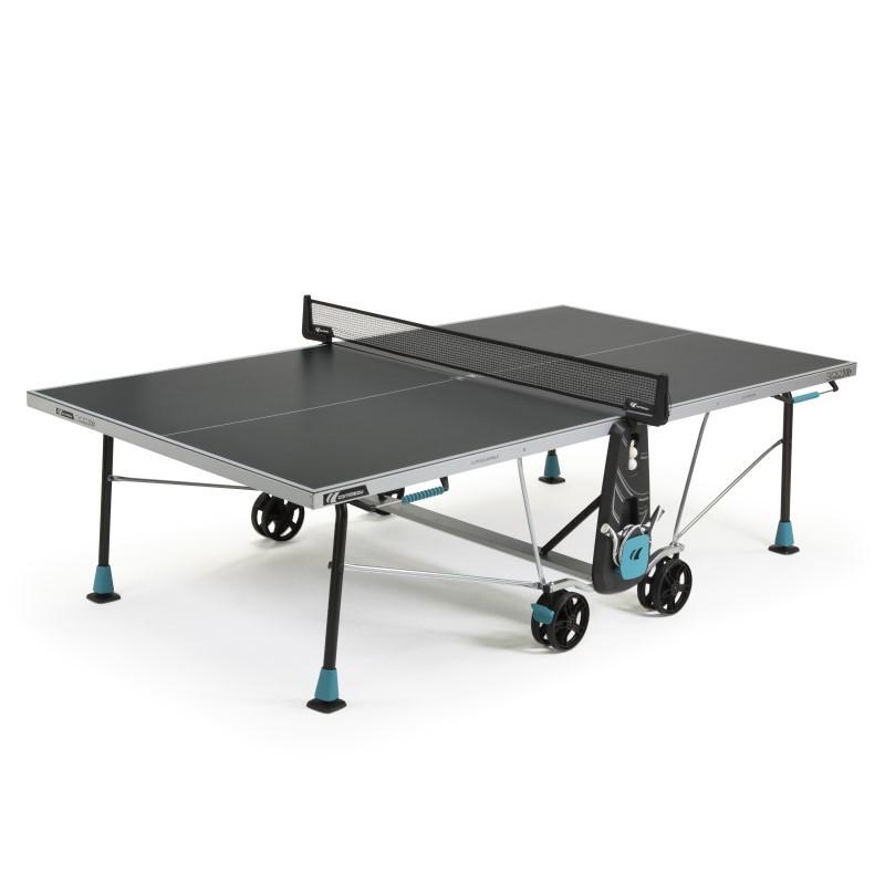 CORNILLEAU Sport 300X Outdoor Table Tennis Table