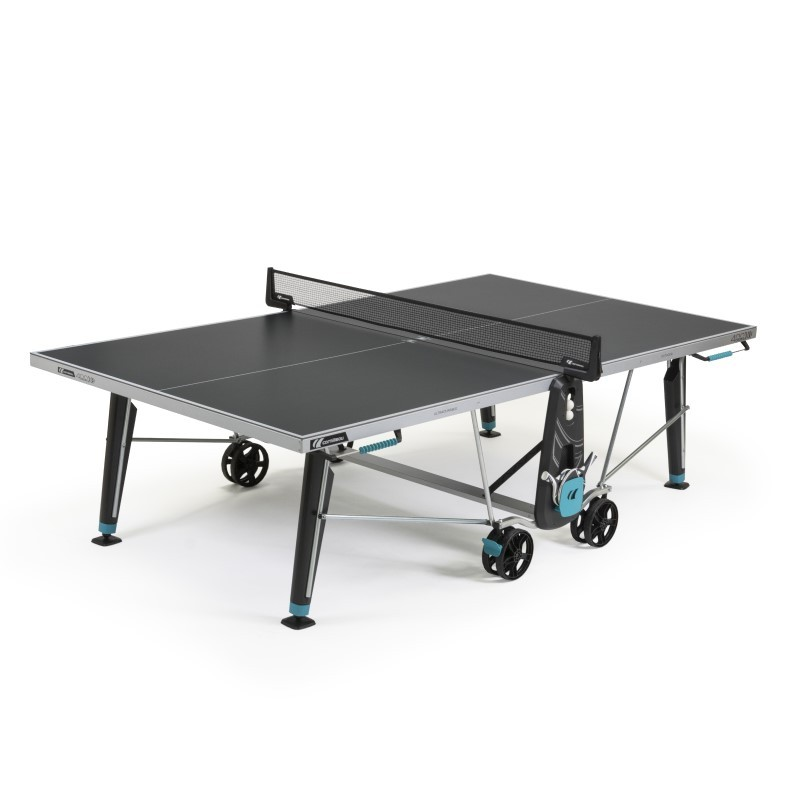 CORNILLEAU Sport 400X Outdoor Table Tennis Table