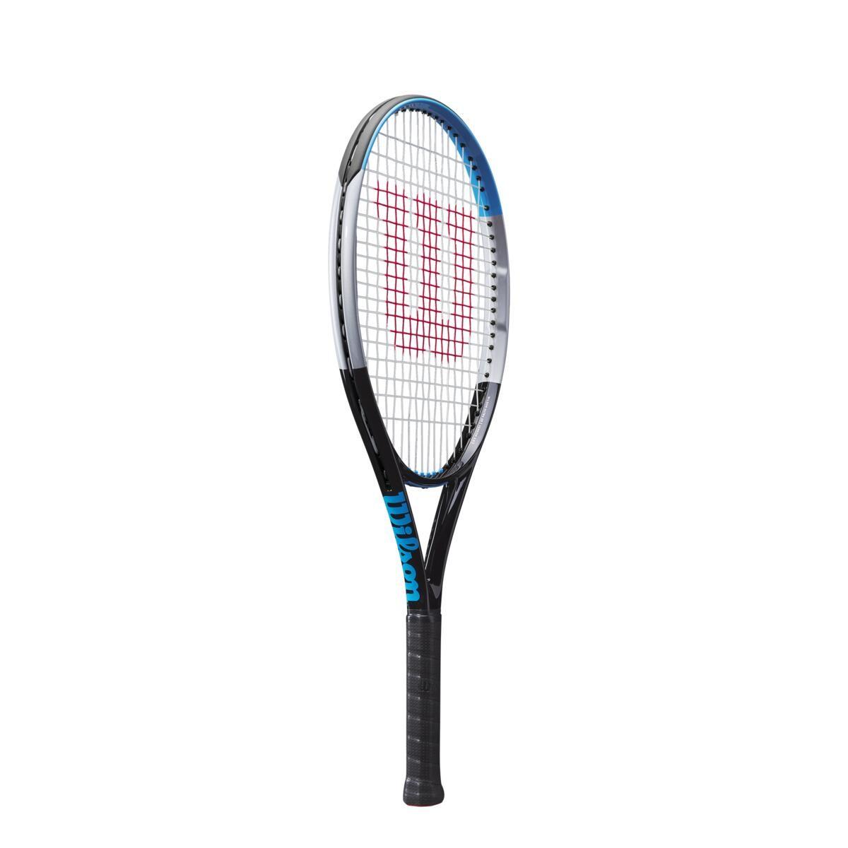 Wilson Ultra v3 25″ Junior Kids Tennis Racquet