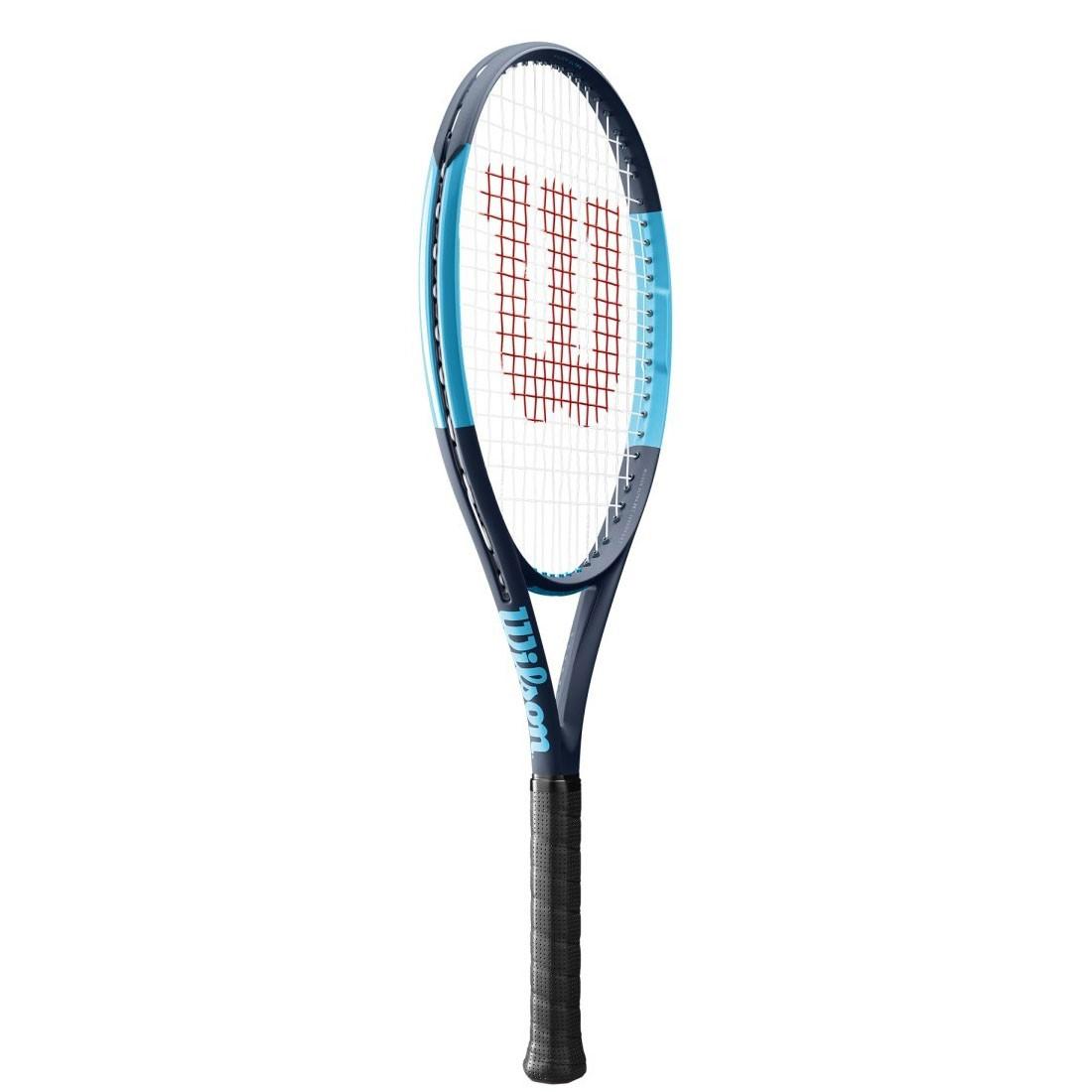 Wilson Ultra 26″ v2 Junior Tennis Racquet